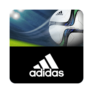adidas Snapshot – Analyse de vos frappes