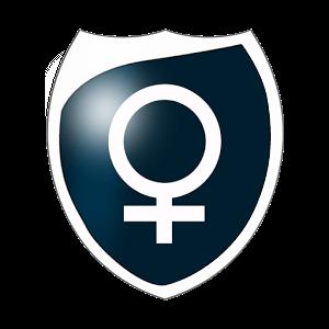 App-Elles – Femmes victimes de violence
