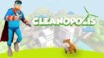 BulkyPix annonce la sortie de Cleanopolis sur Android