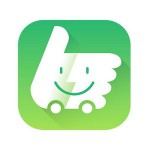 Microstop – Transport en commun collaboratif