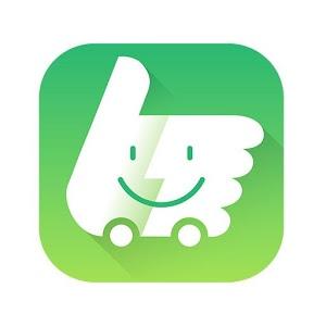 Microstop – Transport en commun collaboratif