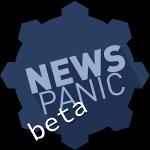NewsPanic