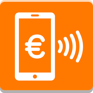 Orange Cash – Paiement mobile sans contact