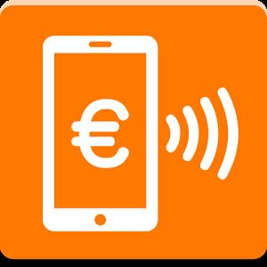 Orange Cash – Paiement mobile sans contact