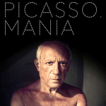 Picasso.mania – Exposition