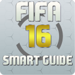 Guide des gestes techniques pour FIFA 16
