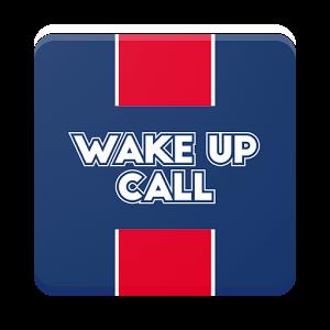 Wake Up – Le Paris Saint-Germain vous réveille