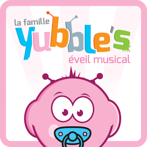 Yubble's – Éveil Musical (Piano)