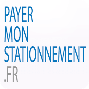 PayerMonStationnement.fr