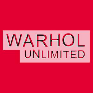 Exposition Warhol