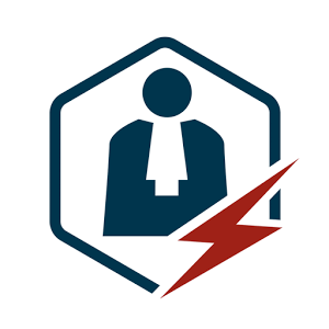 Flash Avocat – Contester une infraction