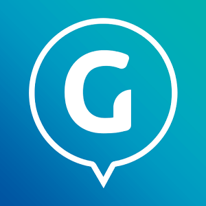 Gazou – L'application des gaziers