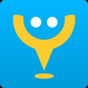 MyFav – Echanges de bonnes adresses entre amis