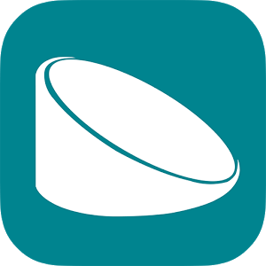 PlaceLink – Connectez-vous à vos lieux favoris