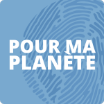 Pour ma planète – Fondation Nicolas Hulot