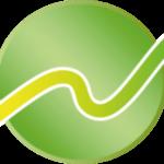 Randos VTT - NAFIX