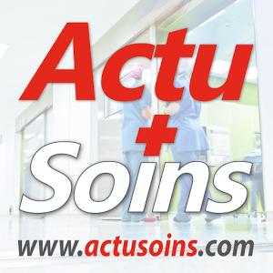 ActuSoins