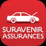Assistance Auto – Suravenir Crédit Mutuel