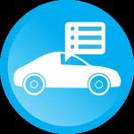 CarLog – Carnet d'entretien de véhicules