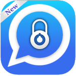 Chat Lock – Protection de conversations et fichiers