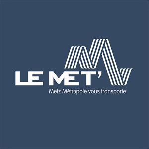 Le Met – Metz Métropole