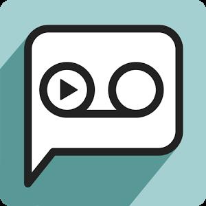 Messagerie Visuelle NRJ Mobile