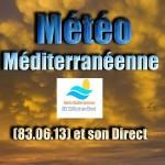 Météo Méditerranéenne