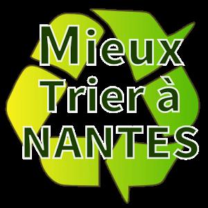 Mieux trier à Nantes
