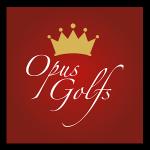 OpusGolfs – Guide des parcours de golf