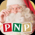 PNP - Père Noël Portable 2016