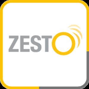 RCI Banque –  Livret d'épargne ZESTO