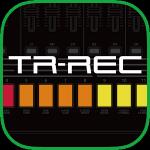 Roland TR-REC Game – Boîtes à rythmes