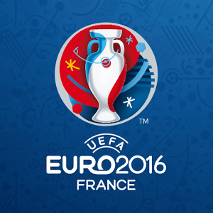 http://www.android-logiciels.fr/wp-content/uploads/2015/12/UEFA-EURO-2016-icone.png