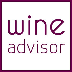 WineAdvisor – Réseau social du vin