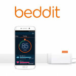 L'application Beddit 2.0 est disponible pour Android