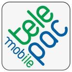 telepac mobile – Téléservices des aides de la PAC