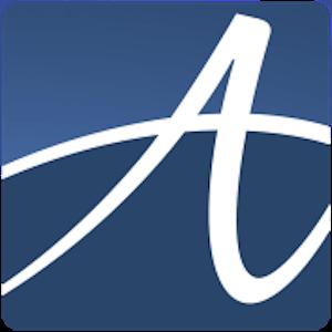 Angers – L'agenda