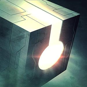 Atomi – Créez le chemin parfait