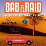 Bab El Reines – Équipage 179 du Bab El Raid