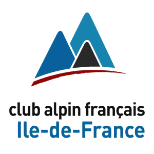 Club Alpin Français – Ile de France