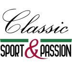 Classic Sport & Passion