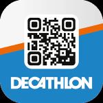 Decathlon Scan