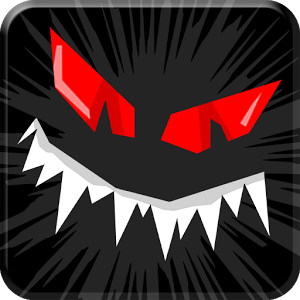 Dragon Match – Jeu de paires