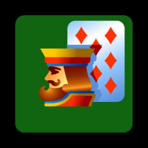 Retrouvez les joies du classique jeu FreeCell sur Android