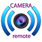 JG DSLR Camera Remote – Contrôlez votre appareil photo numérique à distance