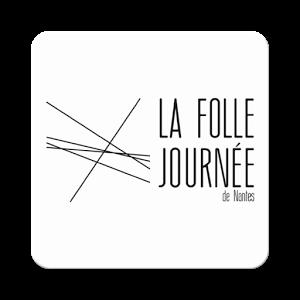 La Folle Journée de Nantes – Festival de musique classique