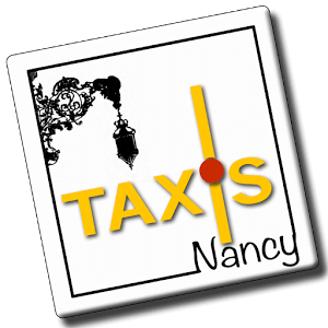 Les Taxis de Nancy