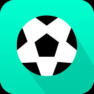 Trick Ball – Jeu de football