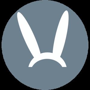 Un lapin par jour – Calendrier perpétuel