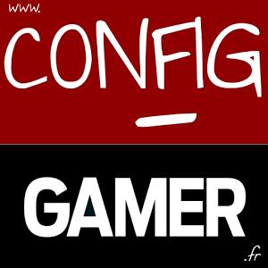 Config Gamer
